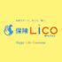 ◆◆10月7日iDeCo・NISA・個人年金保険のはなしセミナーの開催について◆◆