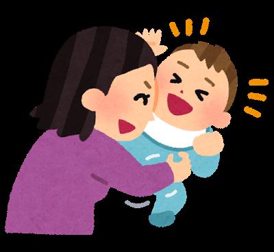2017.9.15【吹上店】ベビータッチ&ママヨガセミナー