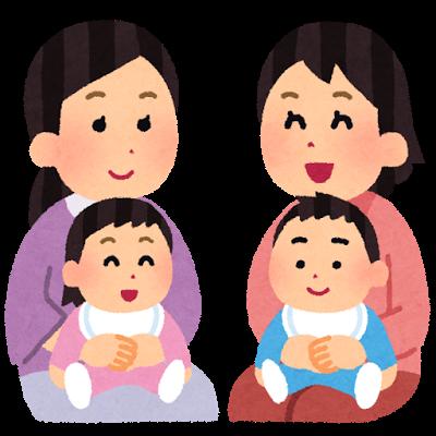 2017.10.16【吹上店】賢いママのための教育資金セミナー