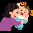 2017.11.17【吹上店】ベビータッチ&ママヨガセミナー