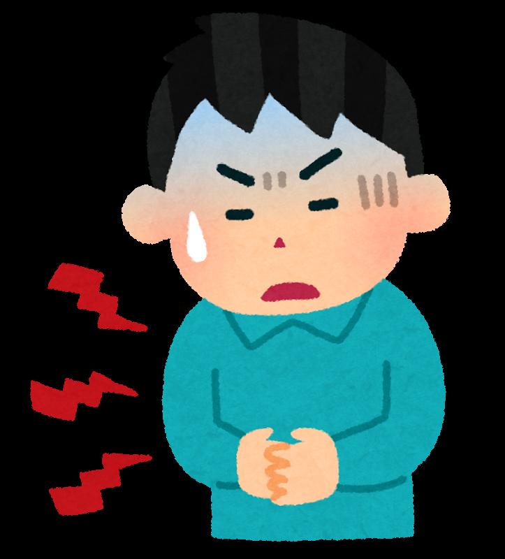 【植田店】■飲み会シーズンに気を付けたい「急性すい炎」とは?■