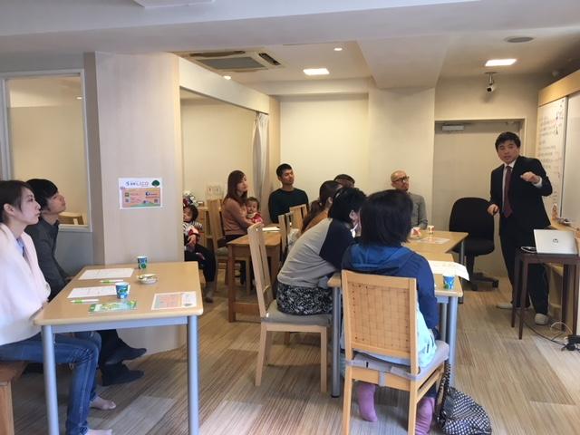 【守山店】🏠住宅ローンセミナー開催しました🏠