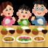 2018.4.26【植田店】◇子育てママによる健康を考えるママカフェ◇