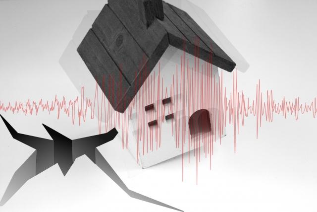 ◇◆ 大阪北部の地震で被災された方へ ◆◇