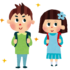 2018.8.20【守山店】大学の授業料が上がるってホント!?教育資金の基礎知識