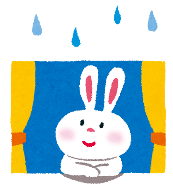 【植田店】台風シーズンの体のだるさを軽減する「夜の習慣と必需品」