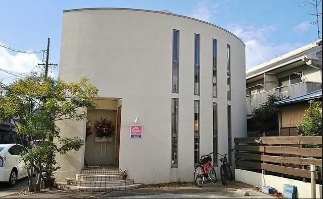 2018.11.12【守山店】まだ間に合う!ふるさと納税セミナat  CAFE STAIRS