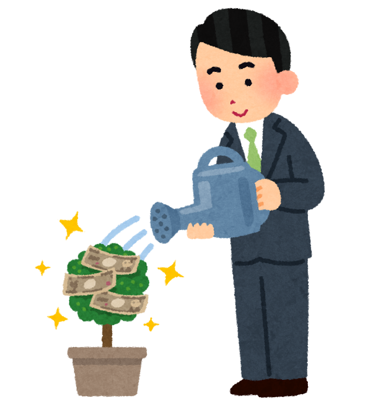 2019.07.19【守山店】$初めてでも分かる!外貨・資産運用セミナー$
