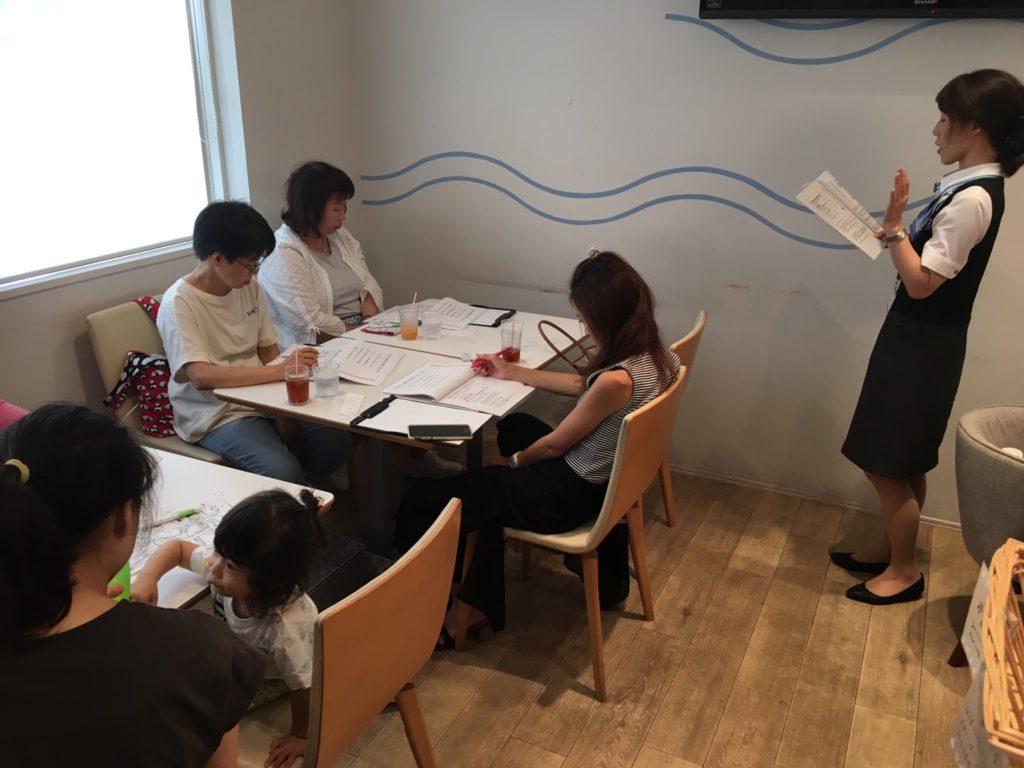 【守山店】ふるさと納税セミナー追加で開催決定!