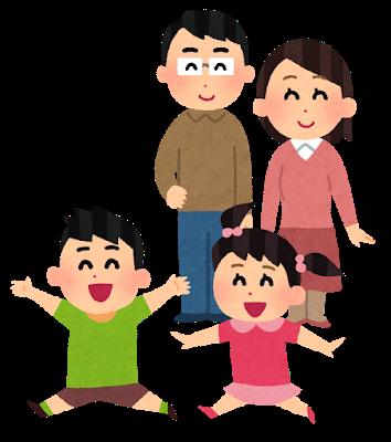 2020.07.30【植田店】🌼育児カウンセラーによる子育て相談会🌼