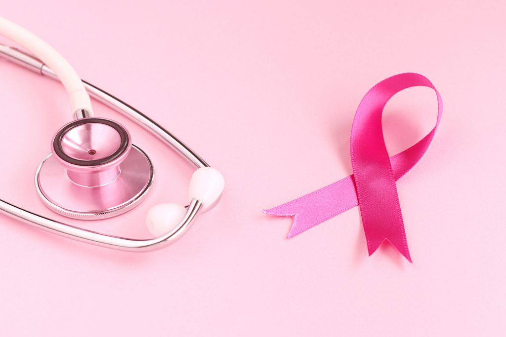 【植田店】🎀10月は乳がん啓発強化月間🎀