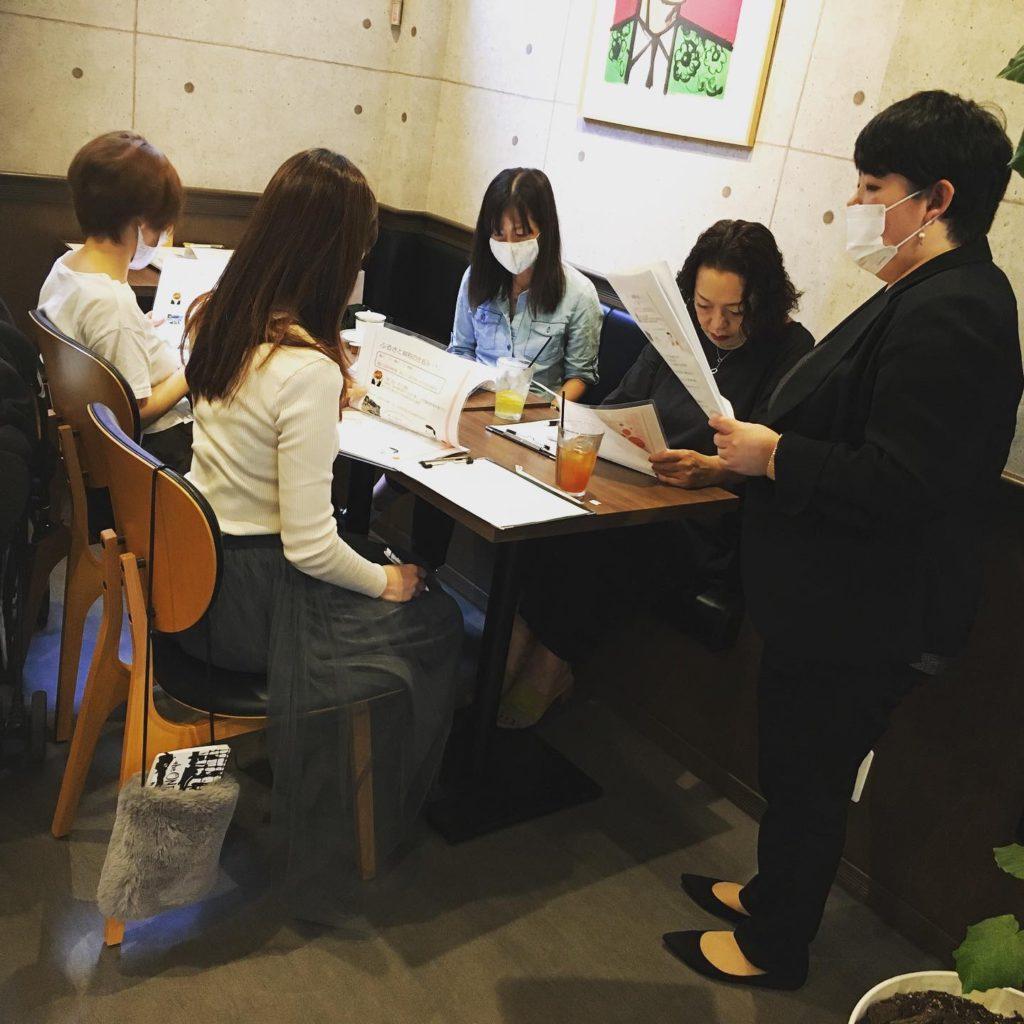 【黒川店】ふるさと納税セミナーを開催しました