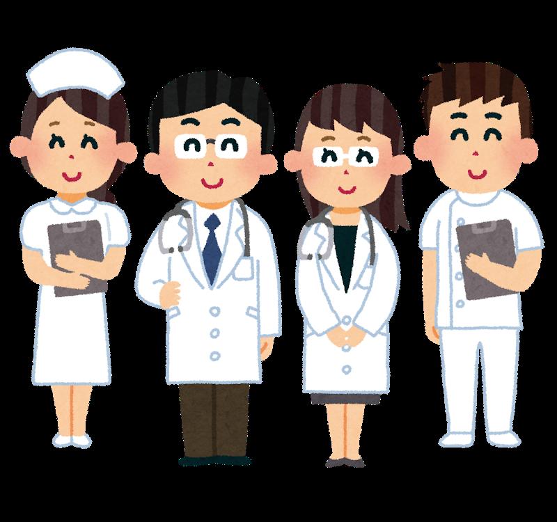 【黒川店】年末年始に受診できる医療機関情報