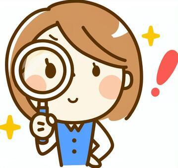 【植田店】たった1滴の尿で⁈線虫がん検査「N-NOSE」とは🤔