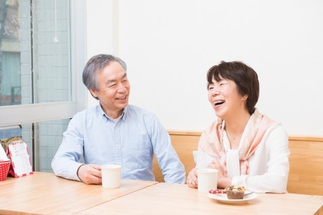2021.6.29【植田店】シニアライフデザインセミナー