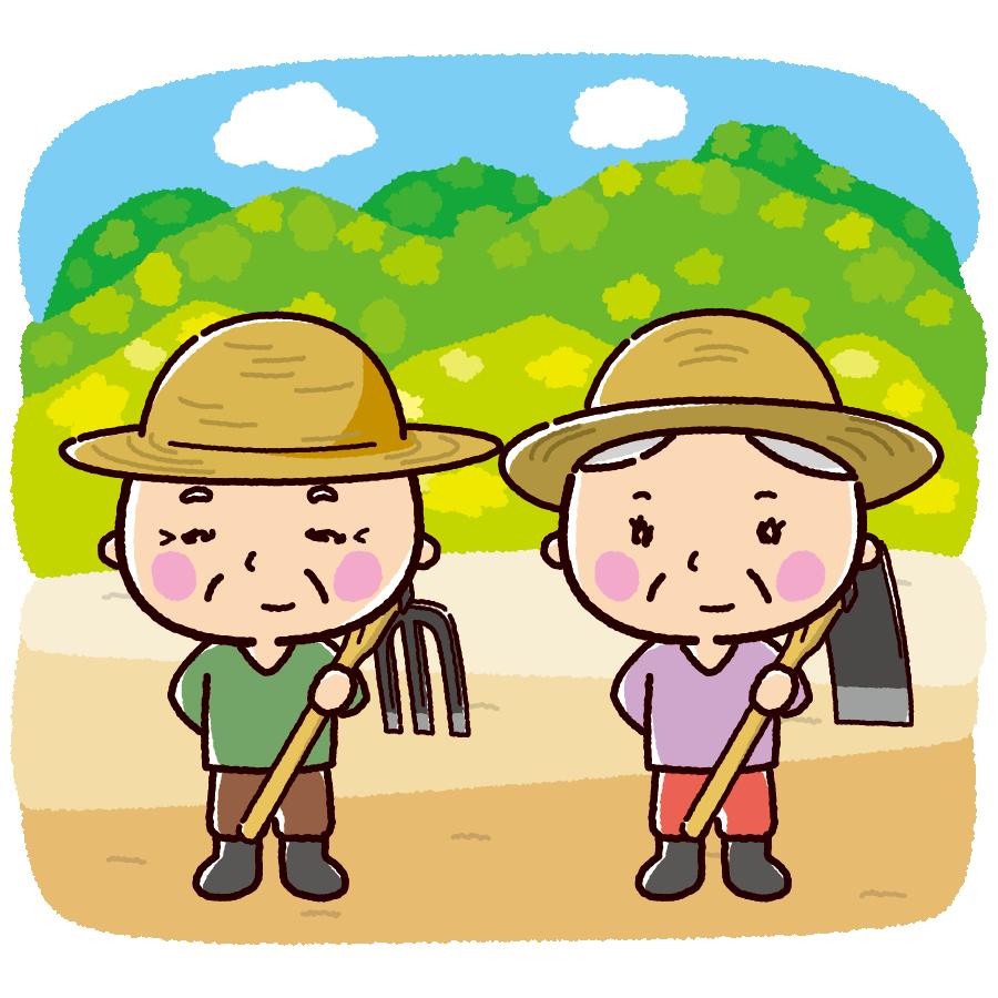 """【守山店】食卓から""""野菜""""が消える!? 高齢化で起こりうる「3つの問題」とは?"""