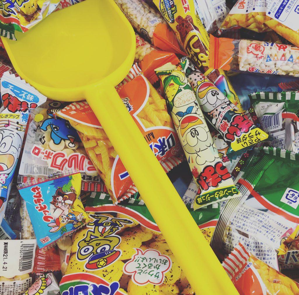 【守山店】夏休み工作イベントを開催します!