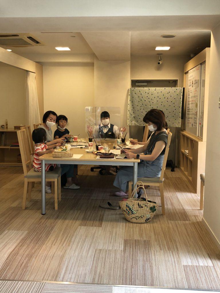 【守山店】iDeCo・NISA・年金保険のはなしセミナーを開催しました