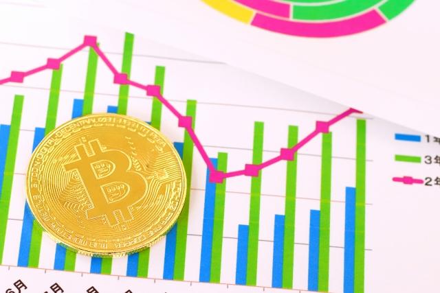 💰マネーの豆知識 ~最近流行の「仮想通貨」ってどういうもの?~💰